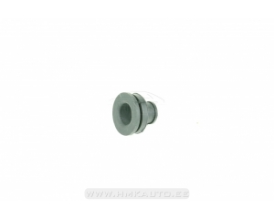 Engine cover fastening bush Citroen/Peugeot 2,0HDI