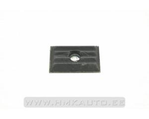 Прокладка рессоры (отбойник, проставка) OEM Jumper/Boxer/Ducato 2006-