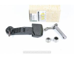 Gear selector repair kit Renault PK5 / PK6 / PF1 / PF6 gearbox
