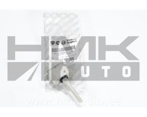 Fuel filter sensor Jumper/Boxer/Ducato