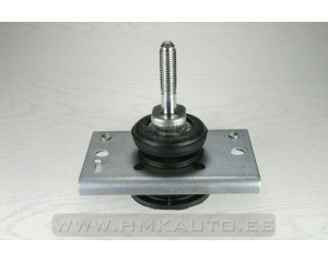 Gearbox mounting Master II1,9-2,8D