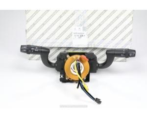 Steering column switch OEM Jumper/Boxer/Ducato 06-