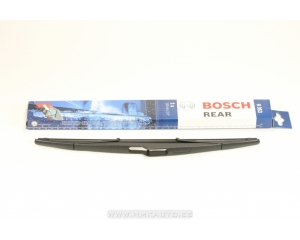 AEROTWIN rear screen wiper 350mm