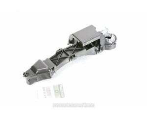 Door handle module right sliding door OEM  Renault Master 2010-