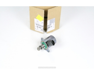 Регулятор давления топлива Jumper/Boxer/Ducato/Transit 2,2HDI EURO 5