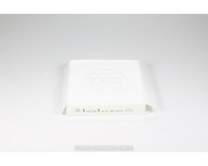 Salongiõhu filter Nemo/Bipper/Fiorino