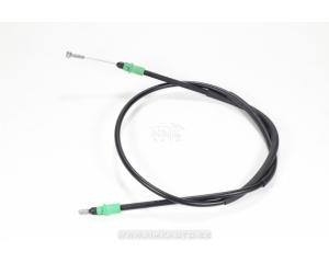 Parking brake cable right OEM Renault Trafic III