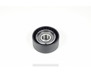 Auxiliary belt tensioner pulley Peugeot/Citroen 1.1/1.4/1.6/2.0  97-