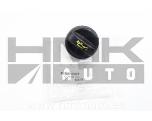 Õlikork Citroen/Peugeot