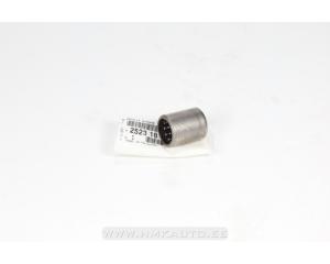 Нижний подшипник кулицы OEM Citroen/Peugeot/Fiat ML5/ML6/MLGU коробка передач