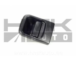Door handle rear door Renault Master/Opel Movano 97-10