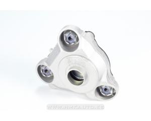 Esiamortisaatori padi Jumper/Boxer/Ducato 2002- vasak