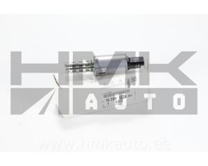 Nukkvõlli regul. solenoidklapp Citroen/Peugeot