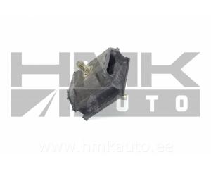 Tagasilla padi Citroen ZX/Xsara, Peugeot 306 tagumine