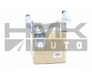 Brake caliper carrier front Renault Trafic