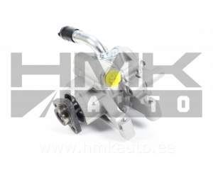 Power steering pump OEM Jumper/Boxer/Ducato 2,2HDI 2006-