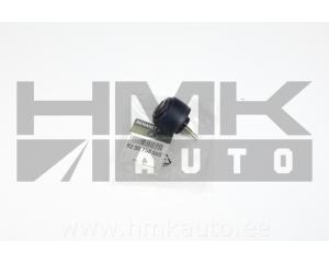 Door bumper with magnet right Renault Master 10-