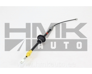 Parking brake cable front Renault Trafic II