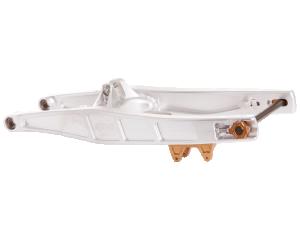 Tagakiige pikendatud XL KTM SX65 / Husqvarna TC65 2016-