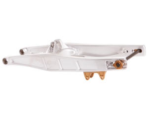 RR platinium star swingarm KTM SX65 XL 2016 -