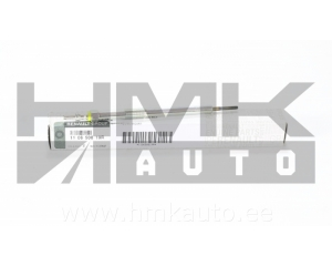 Eelsüüteküünal OEM Renault 1,6-2,0DCI (4,4V)
