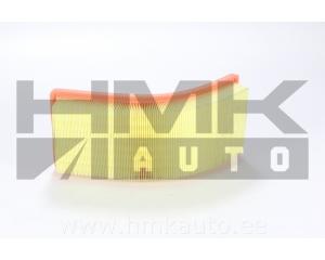 Õhufilter Citroen Nemo/Peugeot Bipper 1,4