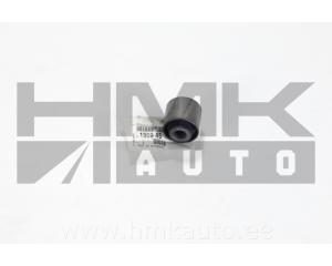 Mootori kinnituspuks Peugeot/Citroen 2,0HDi tagumine