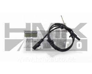 429ba2c3fd3 ABS-i andur tagum. OEM Renault Trafic II/Opel Vivaro/Nissan Primastar