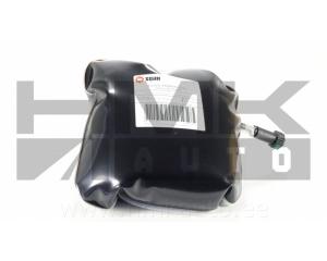Наполнительный комплект для сажевого фильтра Citroen/Peugeot