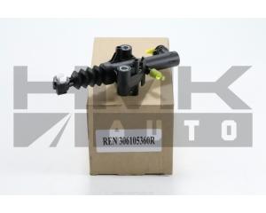 Главный цилиндр сцепления  Renault Trafic/Opel Vivaro 2014-