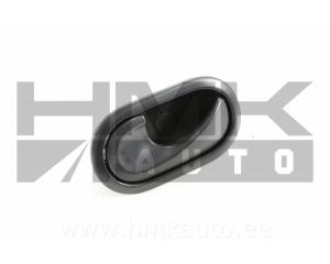 Door handle inner, sliding door Renault Master 2010-