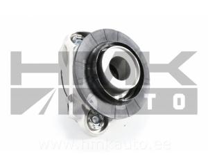 cc1337f08aa Esimortisaatori padi Jumper/Boxer/Ducato 2014- parem