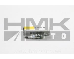 Spark plug OEM Renault 1,2/1,4 16V Turbo