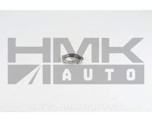 EGR toru kinnitusklamber Citroen/Peugeot 2,0HDI