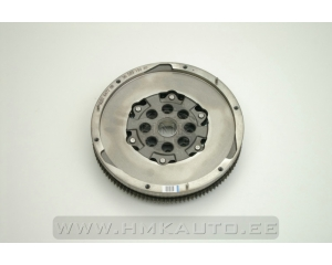 Hooratas Citroen Jumper, Peugeot Boxer 2,2HDI 06-