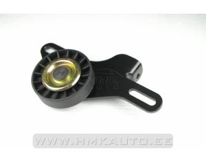 Натяжитель поликлинового ремня Renault Clio II/Kangoo 1.4/1.6  97-