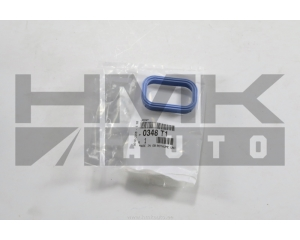 9d32da34144 Sisselaskekollektori tihend Jumper/Boxer/ Ford