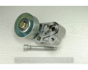 Kiristysrulla, moniurahihna Peugeot 206/Citroen Xsara 1.1/1.4/1.6