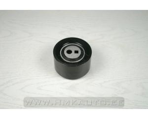 Натяжной ролик Peugeot/Citroen 2.5TDI  96-02