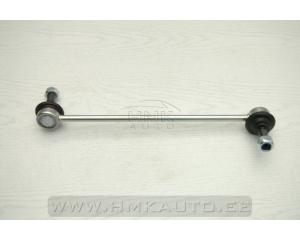 Stabiliser link front Clio III/Modus 250mm