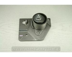 Натяжительный ролик зубчатого ремня RenaultLaguna II/Megane II/Scenic II 1.9dCI  2002-