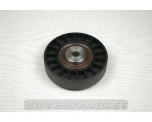 Auxiliary belt idler pulley Renault Clio II/Kangoo 1.4/1.6  97-