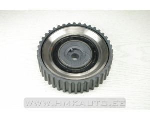 Camshaft pulley Renault 1.9dTI F9Q