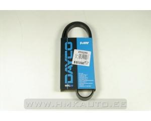 Mitmikkiilrihm elastne Jumper/Boxer/Ducato/Transit 2,2HDI 2006-