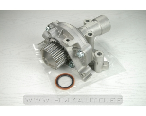 Water pump Citroen Peugeot 1,8-2,2