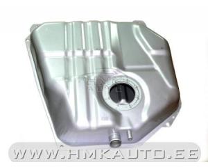 Kütusepaak Jumper/Boxer II