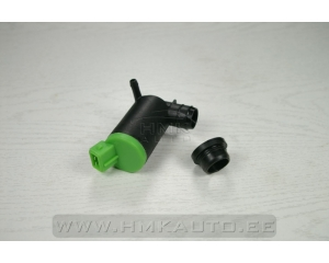 Windscreen washer pump Citroen/Peugeot