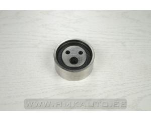 Натяжительный ролик зубчатого ремня Renault 1,2-1,6 D7F/E5F7E7F/K7