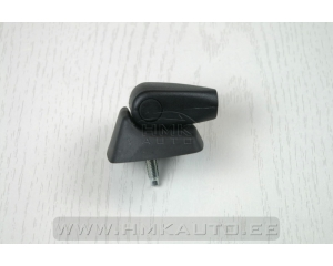 Antenna base Peugeot/Citroen/Renault