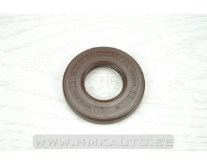 Engine camshaft seal Renault 1,8-2,0 22x45x7
